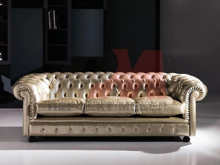 отлична мека мебел изкуствена кожа по поръчка