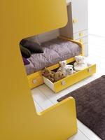 стабилни детски стаи производител авторски дизайн