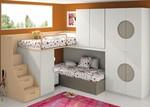 стабилни детски стаи София авторски дизайн