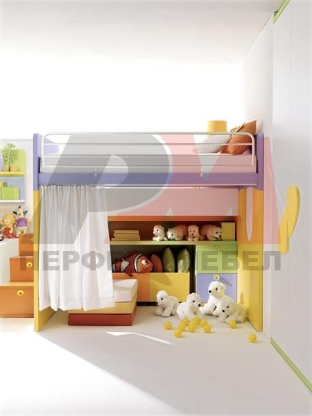 класни луксозни младежки стаи комфортни