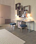 свежи луксозни младежки стаи приятни