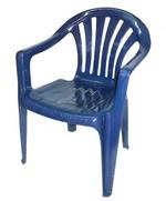 Устойчиви стифиращи се столове от пластмаса