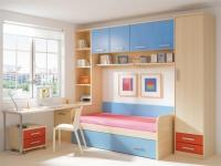 Детска стая 146