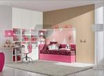 Стая за Вашето момиче София