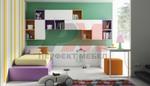 модерни мебели по поръчка за тинейджъри София