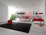 функционални мебели по поръчка София