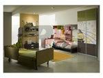 луксозни мебели по индивидуален проект за тинейджъри София