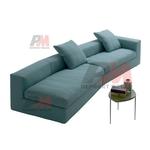 Удобна мека мебел Пловдив