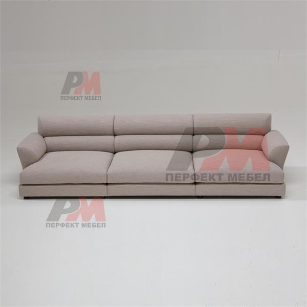 Красиви луксозни дивани