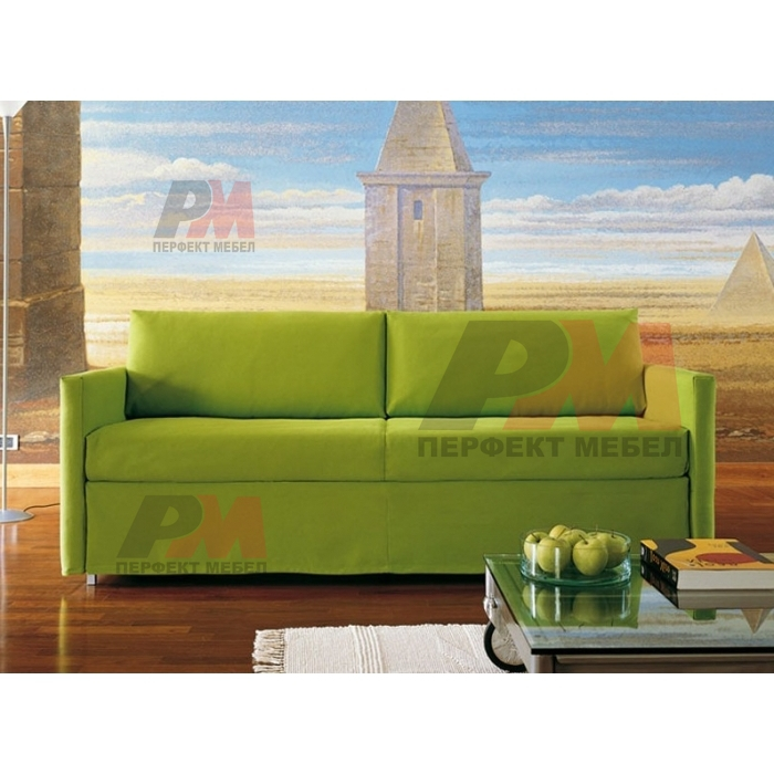 Луксозни дивани с класически дизайн